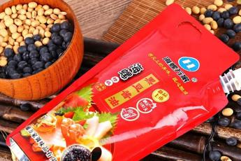 黑豆vwin亚洲1